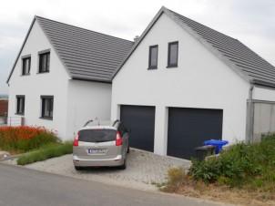 Wohnhaus-Sulzfeld-2013-Garage-77